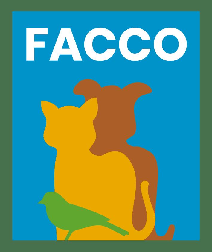 <p>Fédération des</p> <p>Fabricants d'Aliments pour</p> <p>Chiens, Chats, Oiseaux</p> <p>et autres animaux familiers</p>