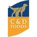 logo C&D foods