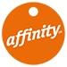 logo Affinity purina