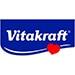 logo vitakraft