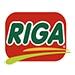 Logo Riga.