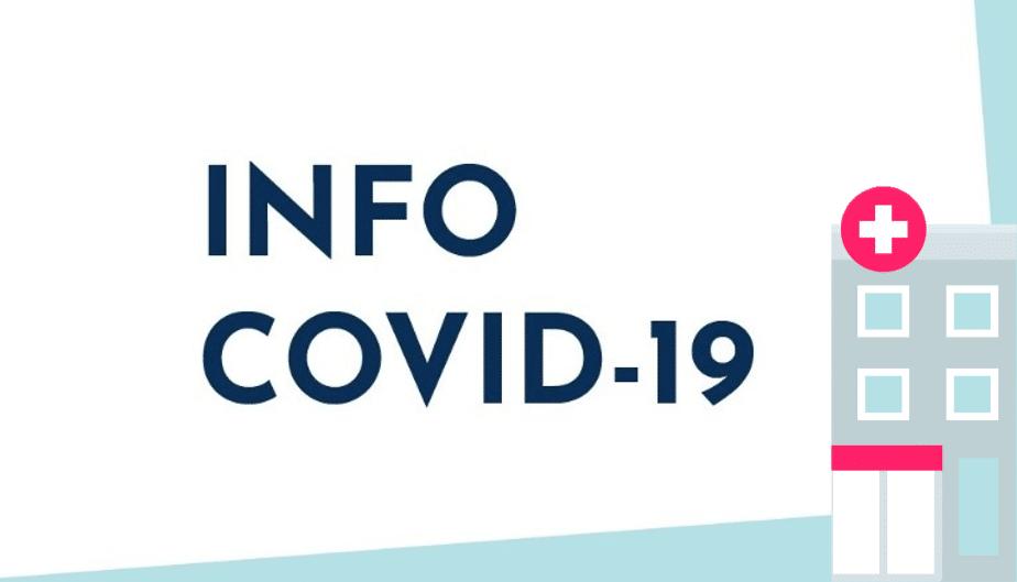 covid-19_confinement_vétérinaire