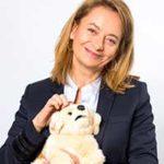 Valérie Le Graet, administrateur FACCO